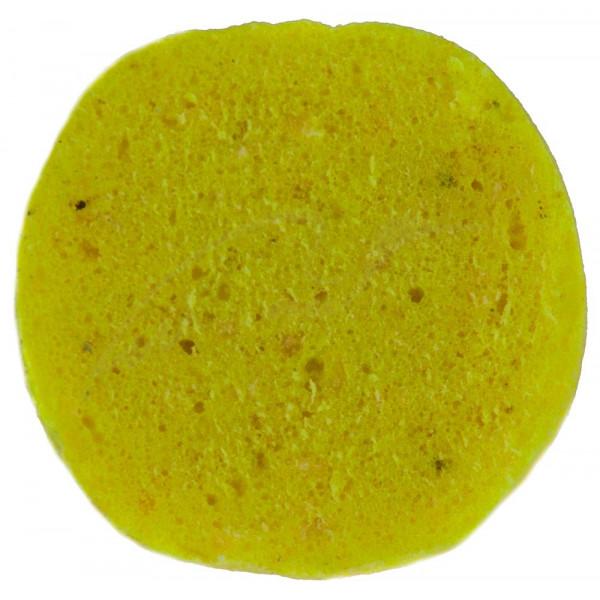 Бойлы Brain Pop-Up F1 Wild Honey (мёд) 10mm 20g 1