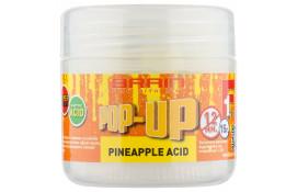 Бойлы Brain Pop-Up F1 P.Apple Acid (ананас) 12mm 15g thumb