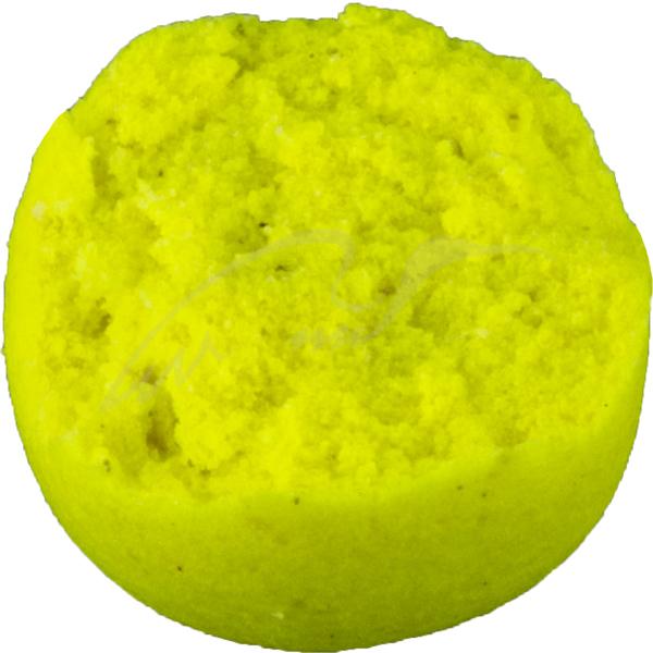 Бойлы Brain Pop-Up F1 P.Apple Acid (ананас) 12mm 15g 1