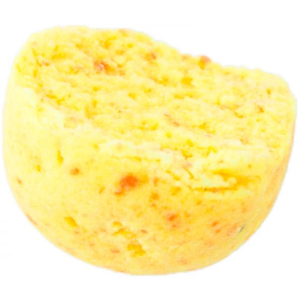 Бойлы Brain Pop-Up F1 Sour Pear (груша) 14mm 15g 1
