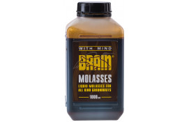 Меласса Brain Molasses 1000 ml thumb