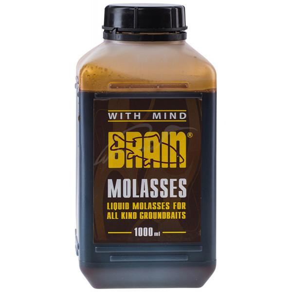Меласса Brain Molasses 1000 ml