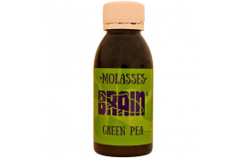Меласса Brain Molasses Green Pea (Зеленый горох) 120ml thumb