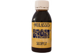 Меласса Brain Molasses Scopex 120ml thumb