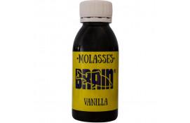 Меласса Brain Molasses Vanilla (ваниль) 120 ml thumb