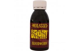 Меласса Brain Molasses Bloodworm (мотыль) 120 ml thumb
