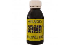 Меласса Brain Molasses Pineapple (Ананас) 120ml thumb