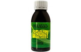 Меласса Brain Molasses Anise (анис) 120ml thumb