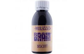 Меласса Brain Molasses Biscuit (Бисквит) 120ml thumb