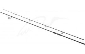 Удилище карповое Brain Black Diamond 13ft/3.90m 3.5lbs thumb