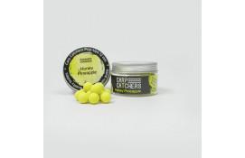 Бойлы pop-up Carp Catchers «Honey Pineapple» 8 mm thumb