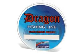 Леска Tubertini Dragon Green 50m 0,26/5,7 кг thumb