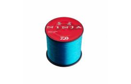 Леска Daiwa Ninja X Line Blue 0,33mm 7.5kg 1060m thumb