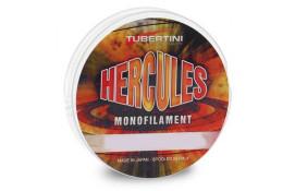 Леска Tubertini M.Filo Hercules UC-12 50m 0,14/2.27 кг thumb