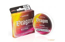 Леска Tubertini Dragon Neutral 50m 0,14/3.9 кг  thumb