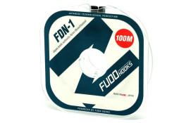 Леска Fudo FDN-1 0,104 1,7 (100 м) thumb