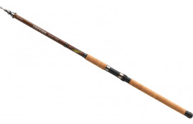 Болонская удочка Cormoran Topfish Tele60 Ca. 3.60m 20-60g thumb