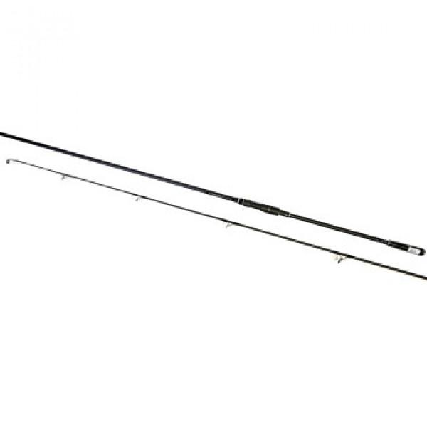 Удилище карповое Daiwa TNBAC 3312-BD BasiAir Carp Tour 3.90m 3.5lbs