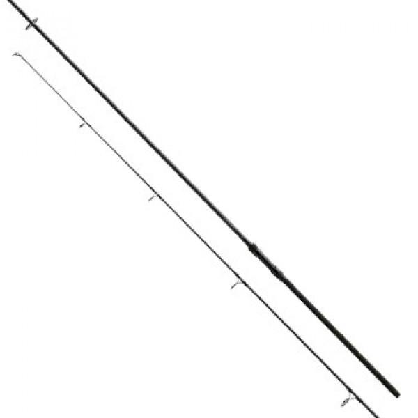 Удилище карповое Daiwa Black Widow BWC 12ft 3.6m 3lb