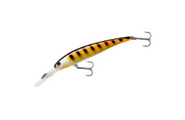 Воблер Bandit B-Shad 90mm 11g #HUMBLE BEE thumb