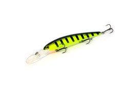 Воблер Bandit Walleye Deep 120mm 17.5g #206 thumb