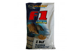 Fish Dream F1 Лещ thumb