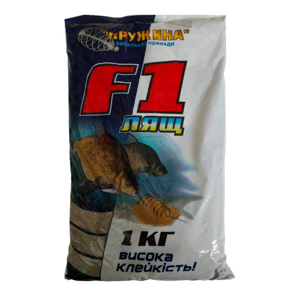 Fish Dream F1 Лещ