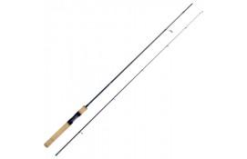 Спиннинг ZEMEX Viper Trout series 622UL 1,88m 0,5-5g thumb