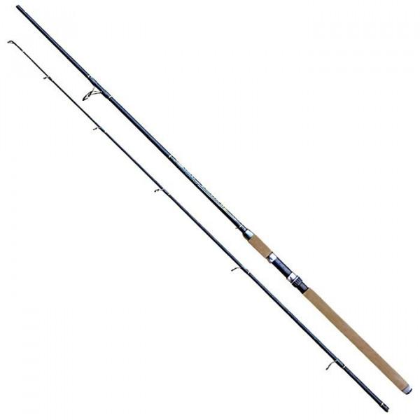 Удилище спиннинговое Sniper ULTRA SPIN 25 5-25 / 1.80