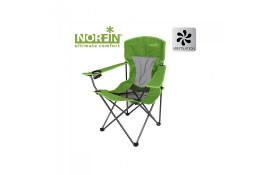 Кресло Norfin RAISIO (max100кг) / NF thumb