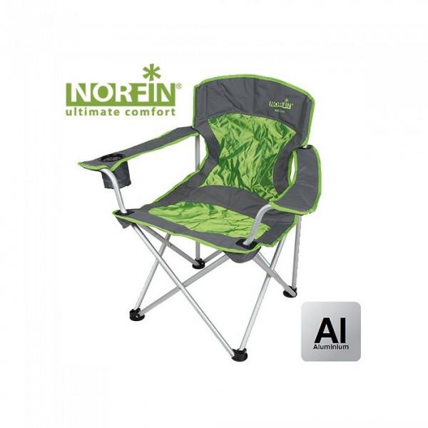 Кресло Norfin VERDAL (max145кг) / NF Alu
