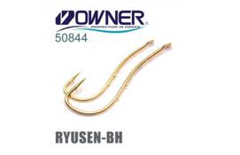 Одинарный фидерный крючок OWNER 50844-12 thumb