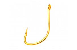 Одинарный фидерный крючок OWNER 53135-14 thumb