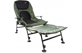 Карповое кресло-кровать Ranger SL-106  thumb