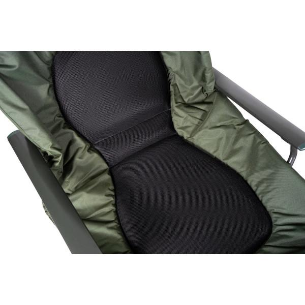 Карповое кресло-кровать Ranger SL-106  3