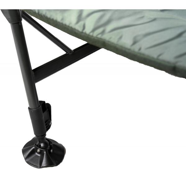 Карповое кресло-кровать Ranger SL-106  4