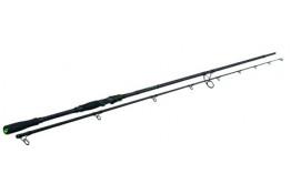 Удилище спиннинговое Sportex Carat Special CS2400 ULR 2.40m, 3-9 g  thumb