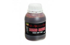 Technocarp Liquid Carp Food BOMG SAUCE 0,5л      thumb