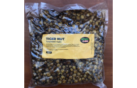 Tiger nut (тигровый орех) NEW 1,5кг thumb