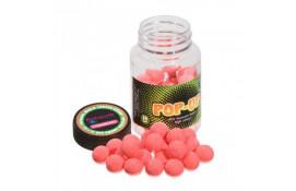 Бойлы Technocarp  Pop-Up Strawberry d.10mm       thumb