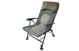Кресло Elite TRF-043 thumb