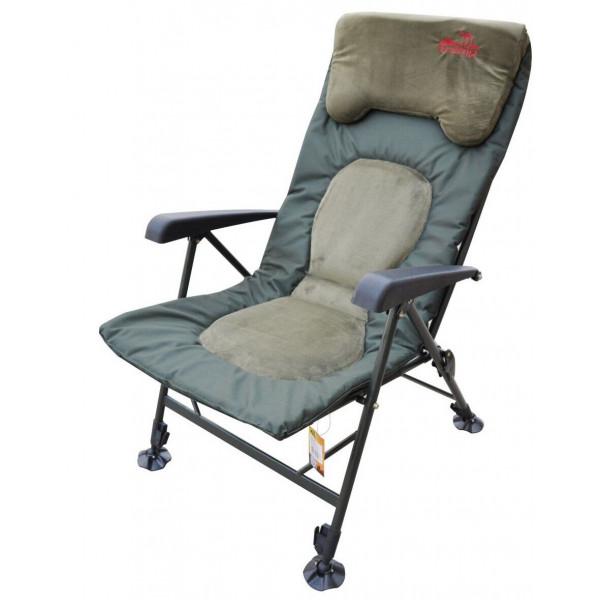 Кресло Elite TRF-043