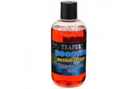 Booster Traper Method Feeder Kryl 300g thumb