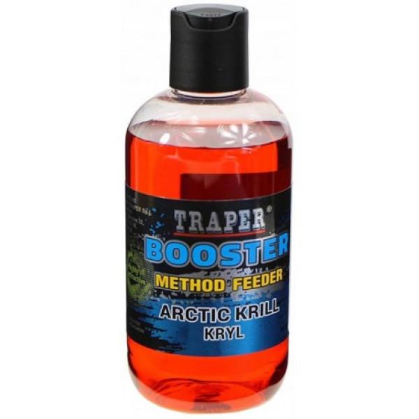 Booster Traper Method Feeder Kryl 300g
