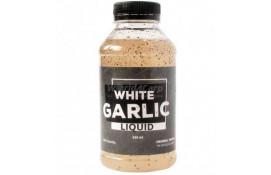 Ликвид для прикормки Garlik (чеснок), 350 ml thumb
